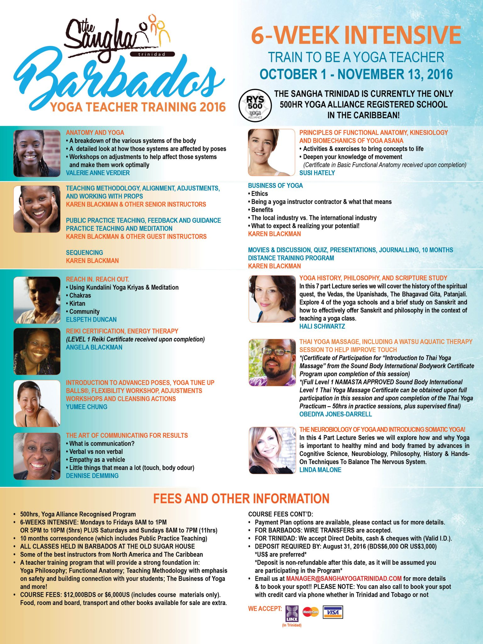BARBADOS CURRICULUM POSTER_FINAL