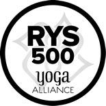 S01-YA-SCHOOL-RYS-500web