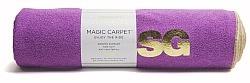 Purple-mat